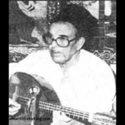 AHMED MP3 BOURAHLA SID TÉLÉCHARGER