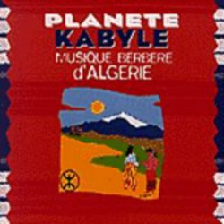 Planete Kabyle