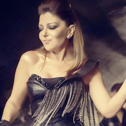 SAMIRA GRATUIT AWEENY TÉLÉCHARGER SAID BEEK MP3