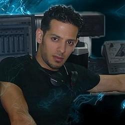 GRATUITEMENT 2005 TÉLÉCHARGER NASSIM DJ