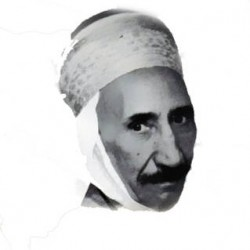 cheikh hamada mp3 gratuit