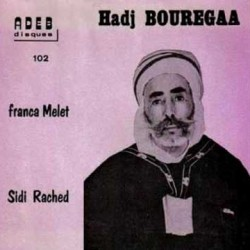 bouregaa mp3
