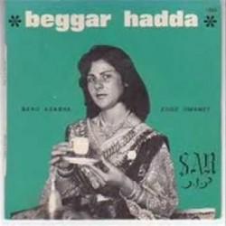 beggar hadda mp3 gratuit
