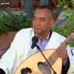 GRATUITEMENT ABABSA GRATUIT TÉLÉCHARGER MP3 ABDELHAMID